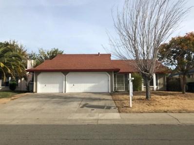5010 Summerbrook Way, Sacramento, CA 95823 - MLS#: 18074659