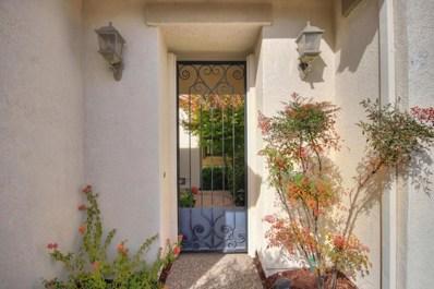 1720 Starview Lane, Lincoln, CA 95648 - MLS#: 18074661