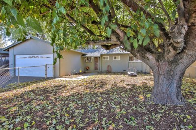8744 Elk Way, Elk Grove, CA 95624 - MLS#: 18074664