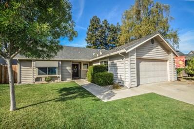 8359 Cruden Street, Stockton, CA 95209 - MLS#: 18074666