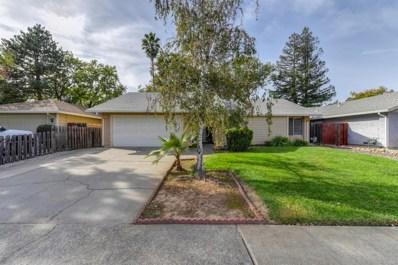 3704 Station Street, Sacramento, CA 95827 - MLS#: 18074668