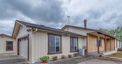 7777 Southworth Road, Valley Springs, CA 95252 - MLS#: 18074669