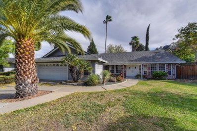 1104 Myrna Court, Roseville, CA 95661 - MLS#: 18074671