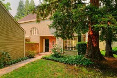 333 Wyndgate Road, Sacramento, CA 95864 - MLS#: 18074674