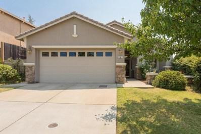 661 Hillswick Circle, Folsom, CA 95630 - MLS#: 18074675