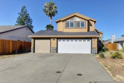 8708 Falmouth Way, Sacramento, CA 95823 - MLS#: 18074682