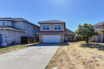 7230 Radha Drive, Sacramento, CA 95828 - MLS#: 18074695