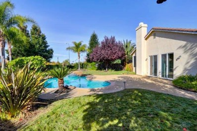 373 Bayonne Court, Roseville, CA 95747 - MLS#: 18074697