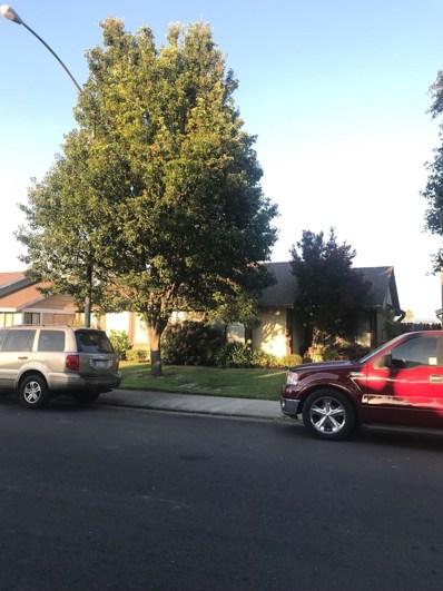7084 Tristan Circle, Stockton, CA 95210 - MLS#: 18074707