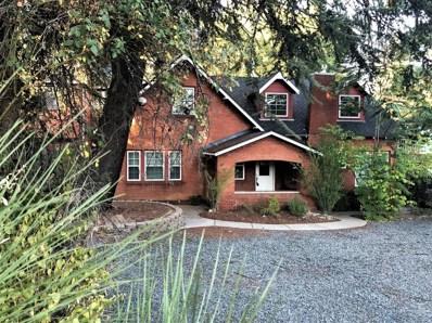 861 Conrad Court, Placerville, CA 95667 - MLS#: 18074716