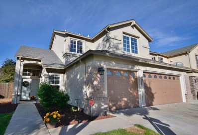 2151 Bentley Lane, Tracy, CA 95376 - MLS#: 18074734