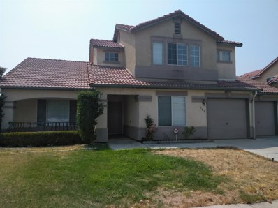782 Big Creek Lane, Ceres, CA 95307 - MLS#: 18074738