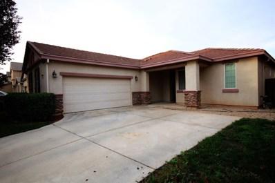 5682 Oakwood Drive, Marysville, CA 95901 - MLS#: 18074740