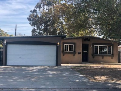 320 Cowell Avenue, Manteca, CA 95336 - MLS#: 18074744