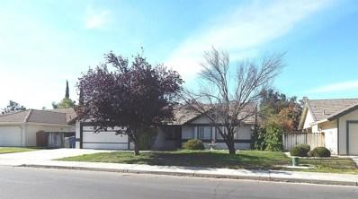 2037 Hastings Drive, Los Banos, CA 93635 - MLS#: 18074745