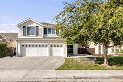 2171 Bentley Lane, Tracy, CA 95376 - MLS#: 18074746