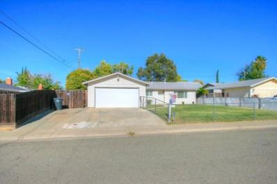 6805 Candelabra Drive, Citrus Heights, CA 95621 - MLS#: 18074748