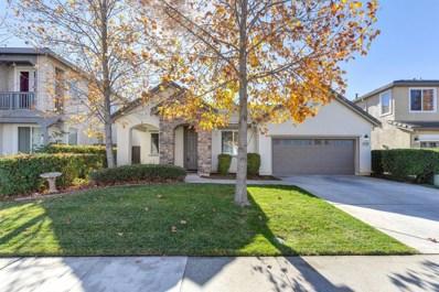 11744 Mani Circle, Rancho Cordova, CA 95742 - MLS#: 18074750