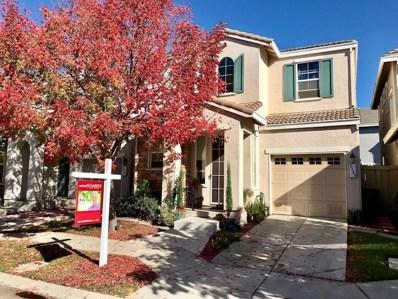 3156 Touchman Street, Sacramento, CA 95833 - MLS#: 18074764