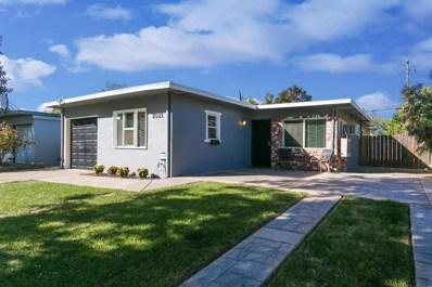 2021 Del Rio Drive, Stockton, CA 95204 - MLS#: 18074782