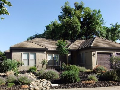 6233 N Point Way, Sacramento, CA 95831 - MLS#: 18074788