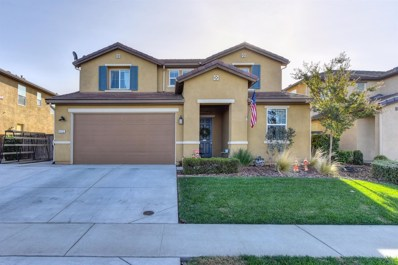 4112 Brick Mason Circle, Roseville, CA 95747 - MLS#: 18074791
