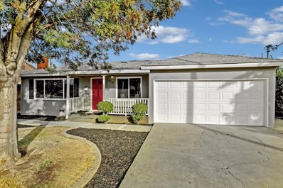 2216 Moffett Road, Ceres, CA 95307 - MLS#: 18074792