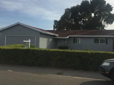 8746 Crucero Drive, Elk Grove, CA 95624 - MLS#: 18074806
