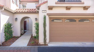 280 W Adoncia Drive, Mountain House, CA 95391 - MLS#: 18074807