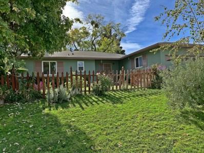 5416 Verner Avenue, Sacramento, CA 95841 - MLS#: 18074814