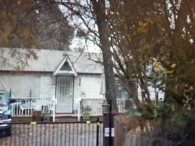 7408 Mariposa Avenue, Citrus Heights, CA 95610 - MLS#: 18074819