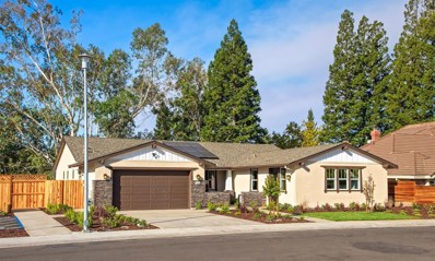 5139 Ridgevine Way, Fair Oaks, CA 95628 - MLS#: 18074820