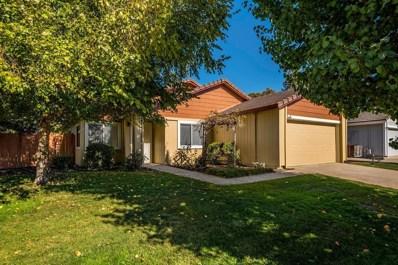 159 Dawn Circle, Galt, CA 95632 - MLS#: 18074824