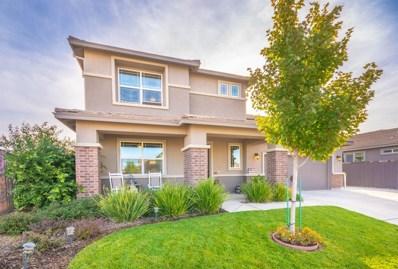 308 Chandler Court, Roseville, CA 95747 - MLS#: 18074828