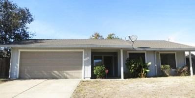 7950 Whisper Wood Way, Sacramento, CA 95823 - MLS#: 18074841
