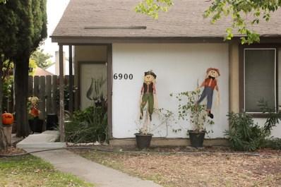 6900 Sumter Quay Circle, Stockton, CA 95219 - MLS#: 18074851