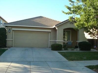 1625 Maidencane Way, Los Banos, CA 93635 - MLS#: 18074852