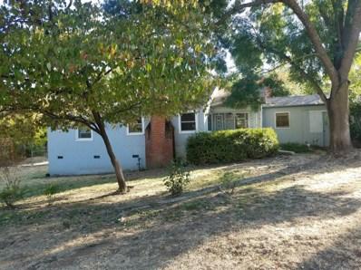 7312 Falcon Road, Fair Oaks, CA 95628 - MLS#: 18074854