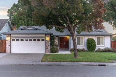210 Forest Hills, Tracy, CA 95376 - MLS#: 18074868