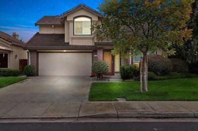 2474 Christy Street, Tracy, CA 95376 - MLS#: 18074872