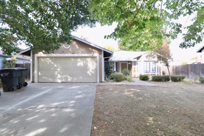 2155 Borona Way, Sacramento, CA 95833 - MLS#: 18074887