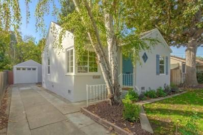 1925 Willow Avenue, West Sacramento, CA 95691 - MLS#: 18074888