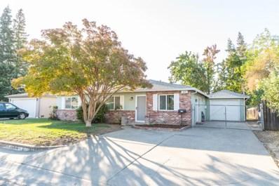 7840 Lorin Avenue, Sacramento, CA 95828 - MLS#: 18074890