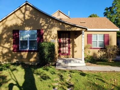 1150 Victoria Avenue, Stockton, CA 95203 - MLS#: 18074928