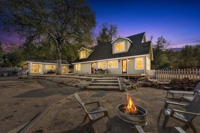 2161 Sleepy Hollow Drive, Shingle Springs, CA 95682 - #: 18074930