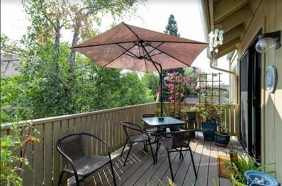 2280 Hurley Way UNIT 56, Sacramento, CA 95825 - MLS#: 18074935