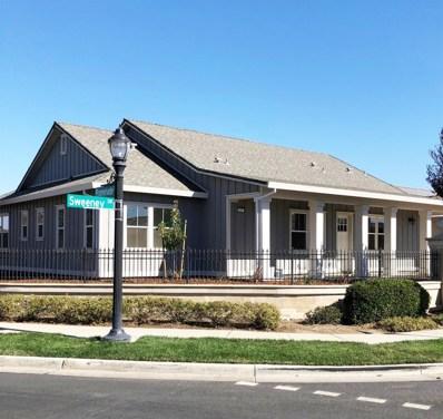2703 Sweeney Drive, Woodland, CA 95776 - MLS#: 18074946