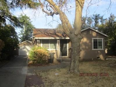 2641 Hawthorne Street, Sacramento, CA 95815 - MLS#: 18074967