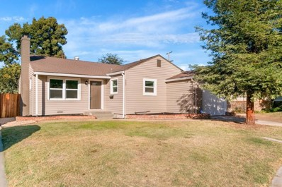 322 11th Street, West Sacramento, CA 95691 - MLS#: 18074969