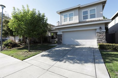 2147 Raymar Court, Sacramento, CA 95835 - MLS#: 18074980